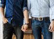 El legado de los gays treintañeros