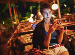 Why Smartphones Are NOT Ruining Our Lives