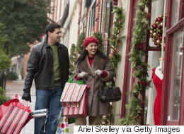 5 Great Ways to Save During the Holidays