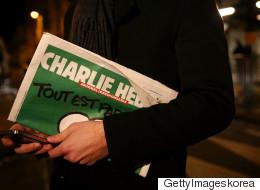 Commémorer Charlie, pour le meilleur ou pour le pire?