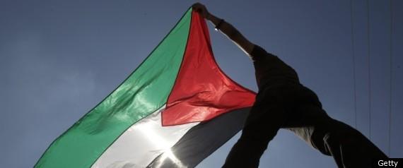 PALESTINE STATEHOOD BID UNESCO
