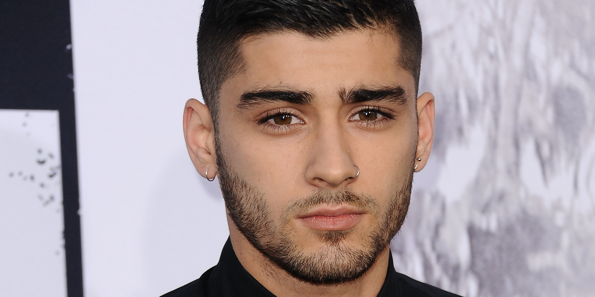 Zayn Malik Wanted To Quit One Direction From The