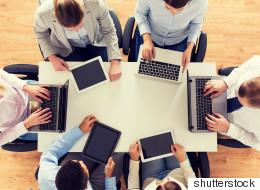 4 ειδικοί εξηγούν ποια είναι τα 5 συχνότερα λάθη που μπορεί να κάνει μια startup επιχείρηση