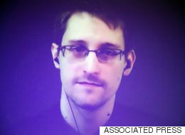 Snowden: faire taire au nom de la justice