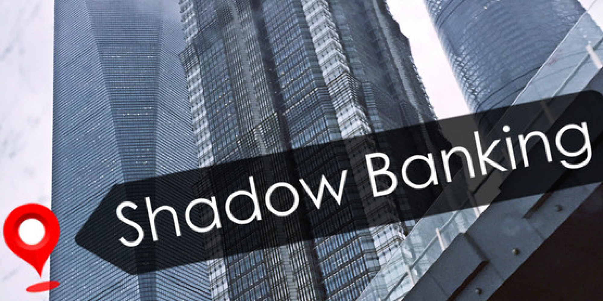 shadow banking Shadow banking and the four pillars of traditional financial intermediation emmanuel farhi† and jean tirole‡ december 21st, 2017 traditional banking is built on four pillars: sme lending, access to public liquidity, de.
