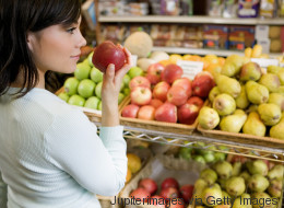 Comment savoir si vos fruits et légumes sont mûrs?