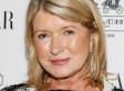 'Martha Stewart Show' Gets Canceled