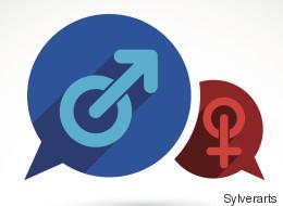 L'absurdité de la Journée internationale des hommes