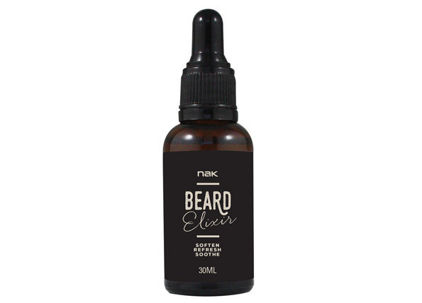 movember men these beard products and grooming tips are for you. Black Bedroom Furniture Sets. Home Design Ideas