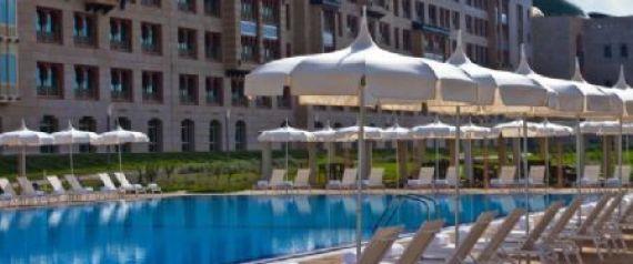 Jovago le site de r servation d 39 h tels en ligne s for Site reservation hotel en ligne