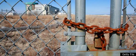 NUCLEAR REGULATORY COMMISSION SPENT FUEL POOLS