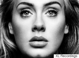 REVIEW ROUNDUP: What The Critics Have To Say About Adele's '25'