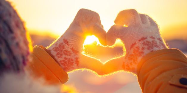 Картинки по запросу фото winter holidays