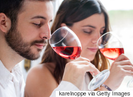 Avez-vous le vin snob?