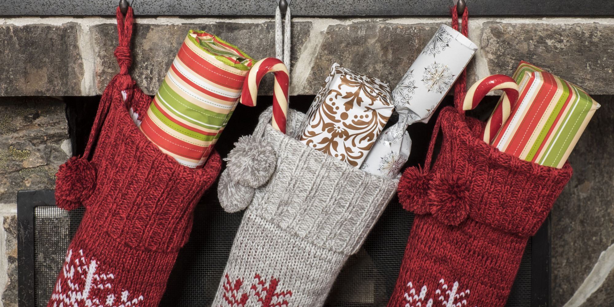20 Christmas Stocking Stuffer Ideas 15 And Under