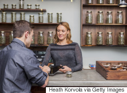 We Need To Stop Infantilizing Young Adults Over Cannabis Access