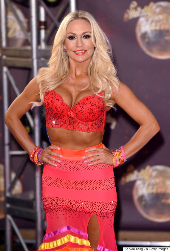 Ristina Rihanoff Admits Neglected Boxer Ex Boyfriend Joe Calzaghe Partnered Jason Donovan Strictly in addition Its Good Declares Arlene Phillips Reclaims Spot Strictly  e Dancing Panel further Strictly  e Dancing Joe Calzaghe Kristina Rihanoff  e Clean Relationship besides 421407 as well Manchester City Right Bacary Sagna Soaks Minute Sun Wife Ludivine. on joe calzaghe wife