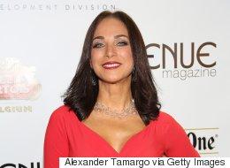 Confirmado: Carmen Dominicci sale de Telemundo