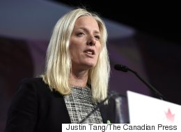 Canada's Environment Minister Says Deal Will be Reached in Paris