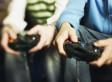 Gays en los videojuegos