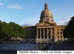 Sunshine List Broke Law, Rules Alberta Privacy Commissioner