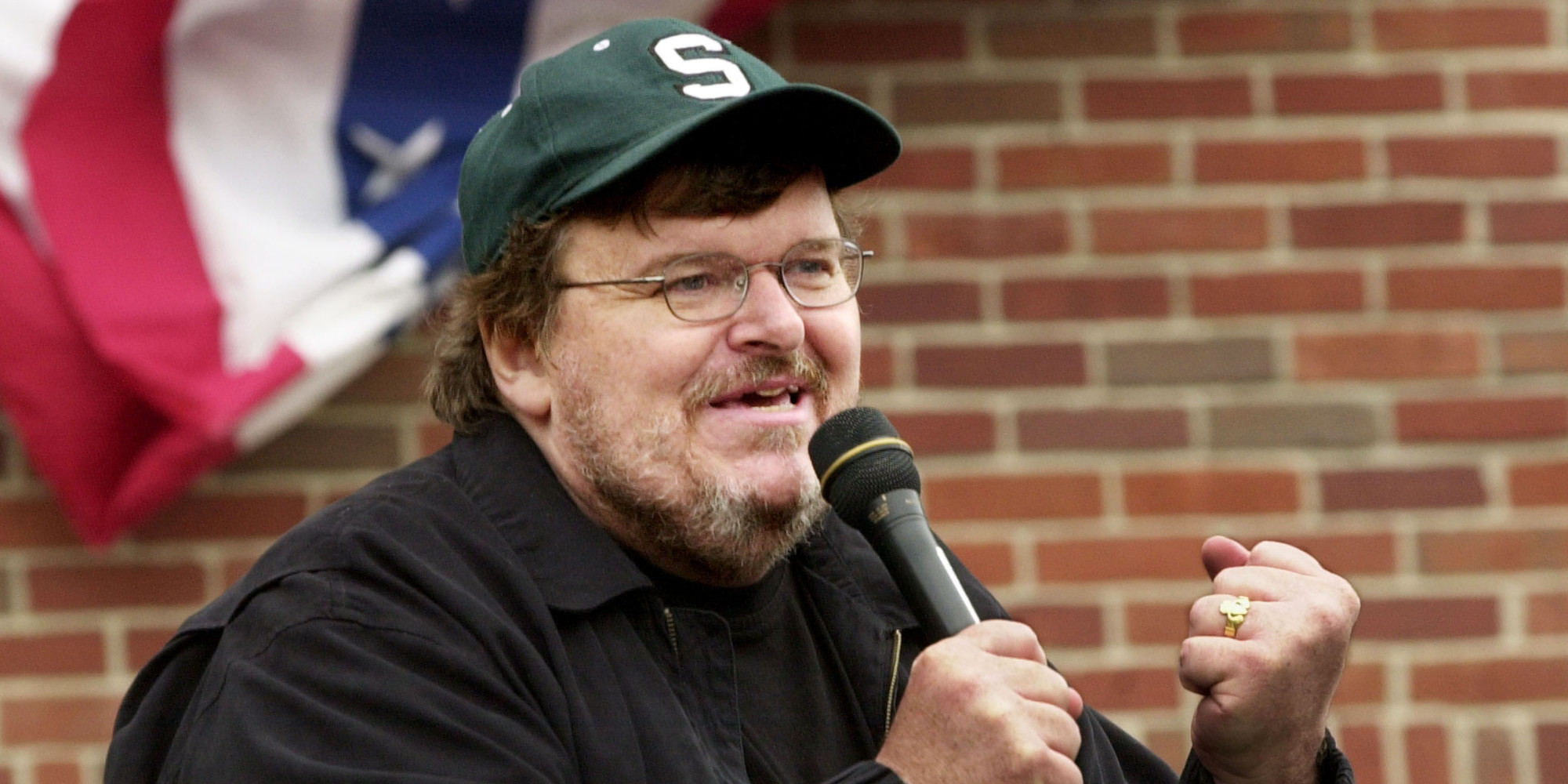 michael moore milton friedmanmichael moore in trumpland, michael moore trump, michael moore in trumpland смотреть онлайн, michael moore movies, michael moore films, michael moore wiki, michael moore in trumpland смотреть, michael moore imdb, michael moore 9/11, michael moore predictions, michael moore milton friedman, michael moore height, michael moore documentaries, michael moore filmography, michael moore phil knight, michael moore instagram, michael moore education, michael moore ukraine, michael moore show, michael moore ceramics