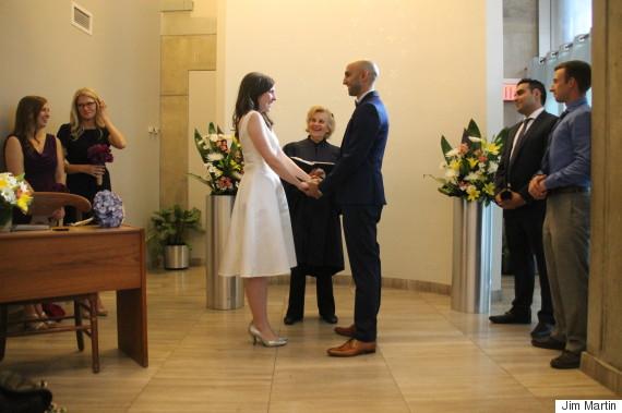 samantha jackson wedding