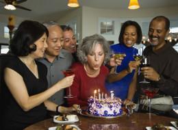 The True Age When Middle Age Ends