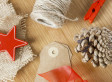 Is 2016 The Year For A Handmade Christmas?