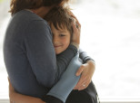 Dear Single Moms: Your Kids Will Be Fine