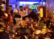 Paris: Kolumbianische Drogendealer verhinderten weiteres Massaker