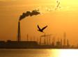 Québec finance la recherche sur les changements climatiques