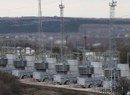 Un sabotaje deja Crimea sin luz y en estado de emergencia