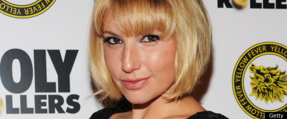 ARI GRAYNOR WHATS YOUR NUMBER