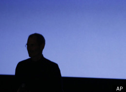 What Did You Learn From Steve Jobs?