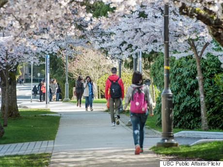 university of british columbia ubc