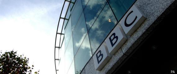 BBC JOBS