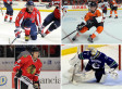 Stanley Cup 2012 Odds: NHL Season Kicks Off Tonight (PHOTOS)