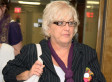 Barbara Sheehan Acquitted Of Killing Ex-NYPD Husband