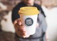 How Coffee Is Helping Once Homeless People Get Back On Their Feet