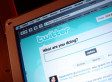 Twitter's Rising Appeal Among Parents