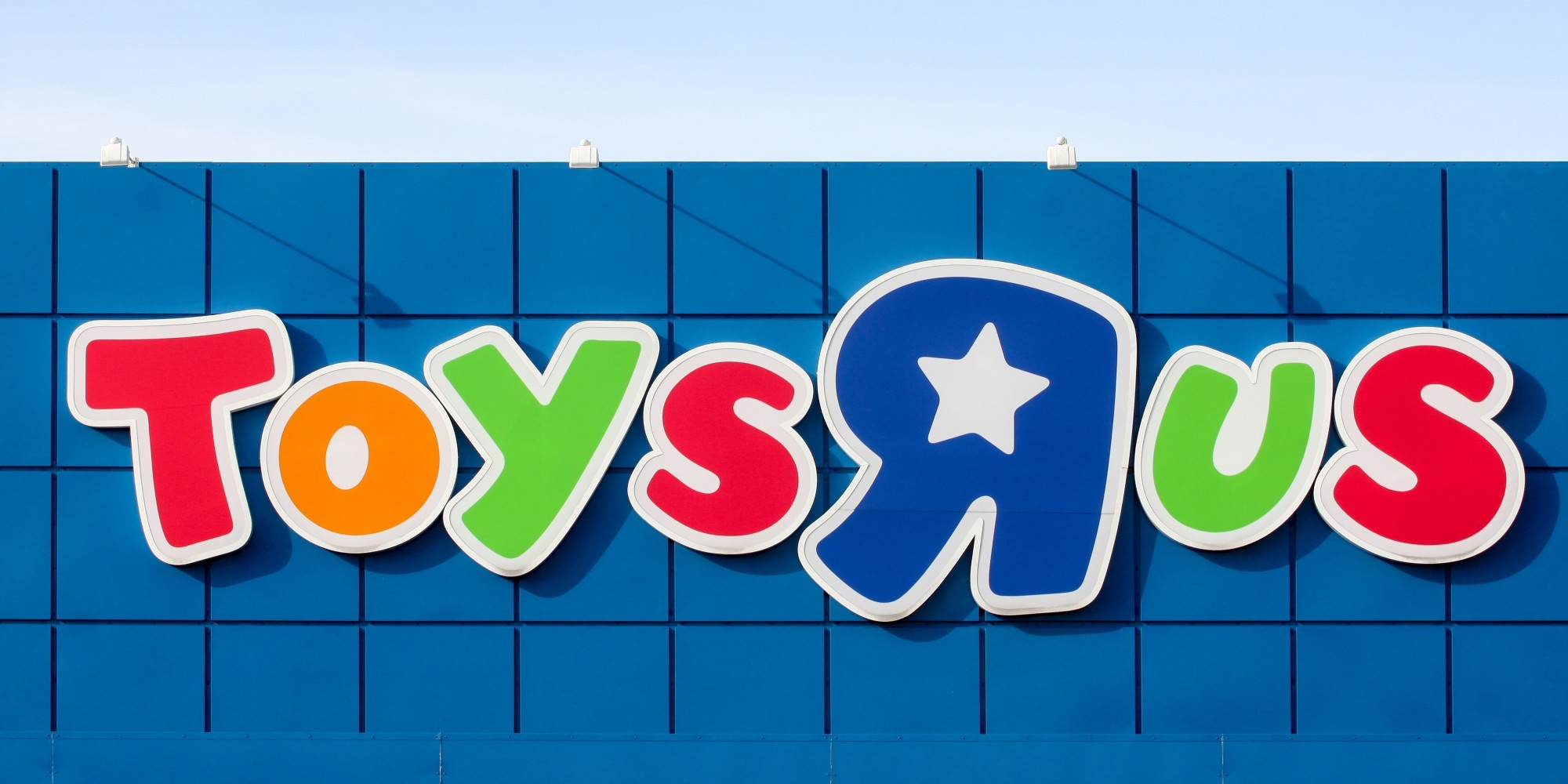 toys r us remove gender filter from online store after discussions with campaign group let toys. Black Bedroom Furniture Sets. Home Design Ideas