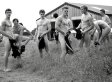 Gay Teen Thanks Warwick Rowers For Helping Him Come Out With Their Nude Calendar