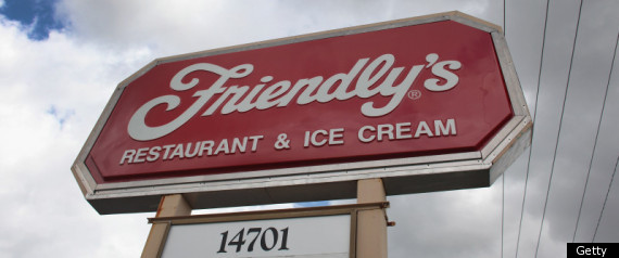 Friendlys Bankruptcy Layoffs