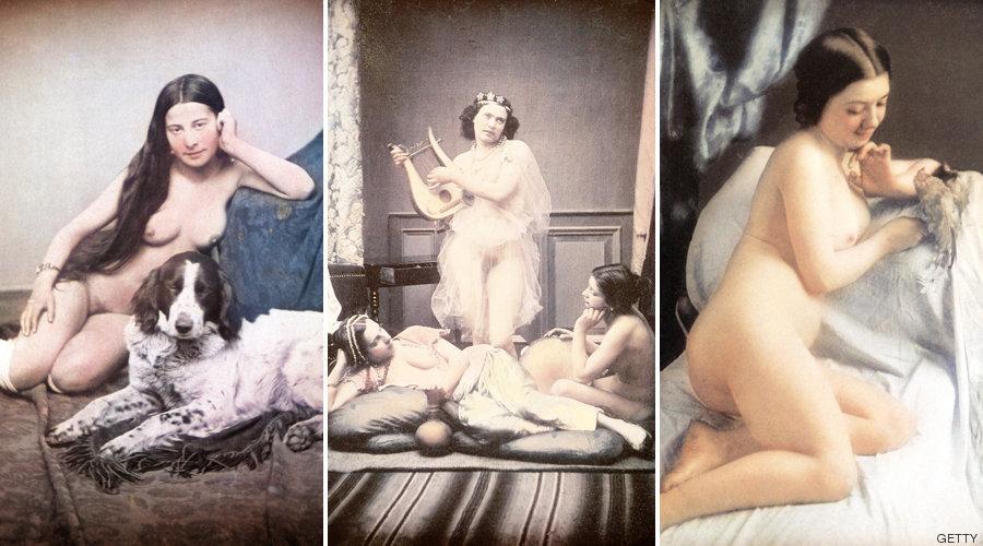 prostitutas en italia prostitutas siglo xix