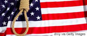 DEATH PENALTY USA