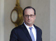What Went Wrong With Francois Hollande's Presidency