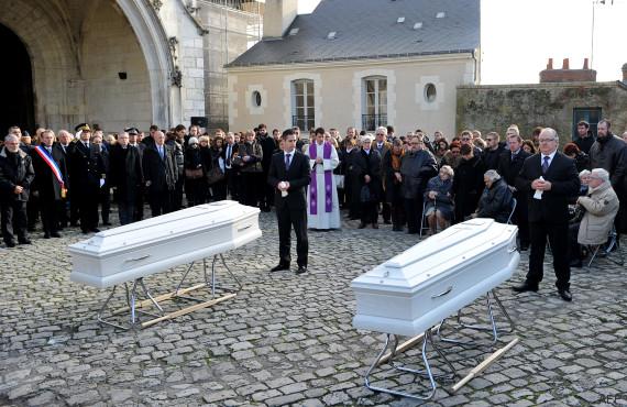 attentats paris obseques