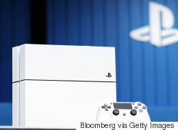 There's Never Been A Better Time To Buy A PS4