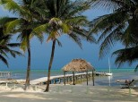 What You Must Be Aware Of When Retiring In Belize